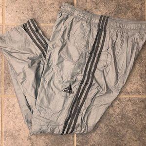 Men's large Addis's pants